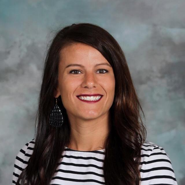 Lauren Casey's Profile Photo