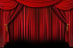 Gananda High School Drama Club Presents Curtains March 27-29, 2020