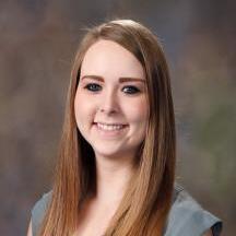 Cassandra Chambers's Profile Photo