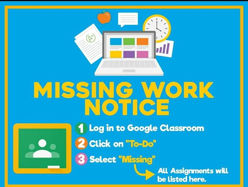 Missing Work Notice Featured Photo