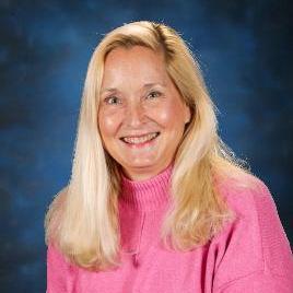 Susan Stephens's Profile Photo