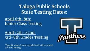 testing dates.jpg