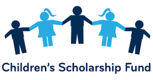 childrens-scholarship-fund.png