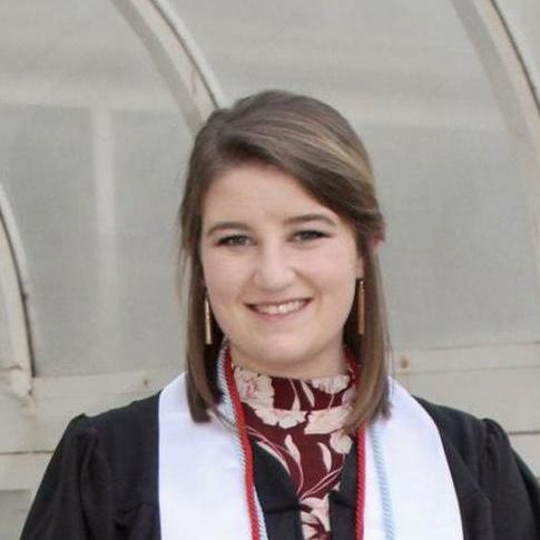 Tessa Frazier's Profile Photo