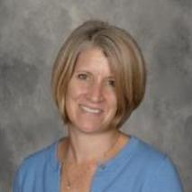 Melinda Nadeau's Profile Photo
