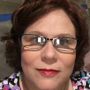 Amy Lewellen's Profile Photo