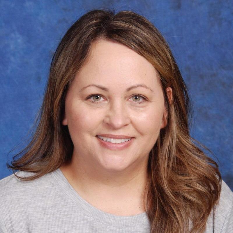 Melissa Truax's Profile Photo