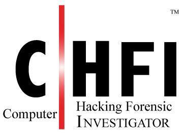 C|HFI