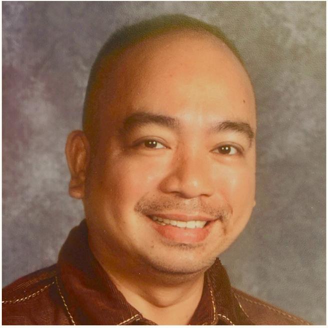 R Gutierrez Beltran's Profile Photo