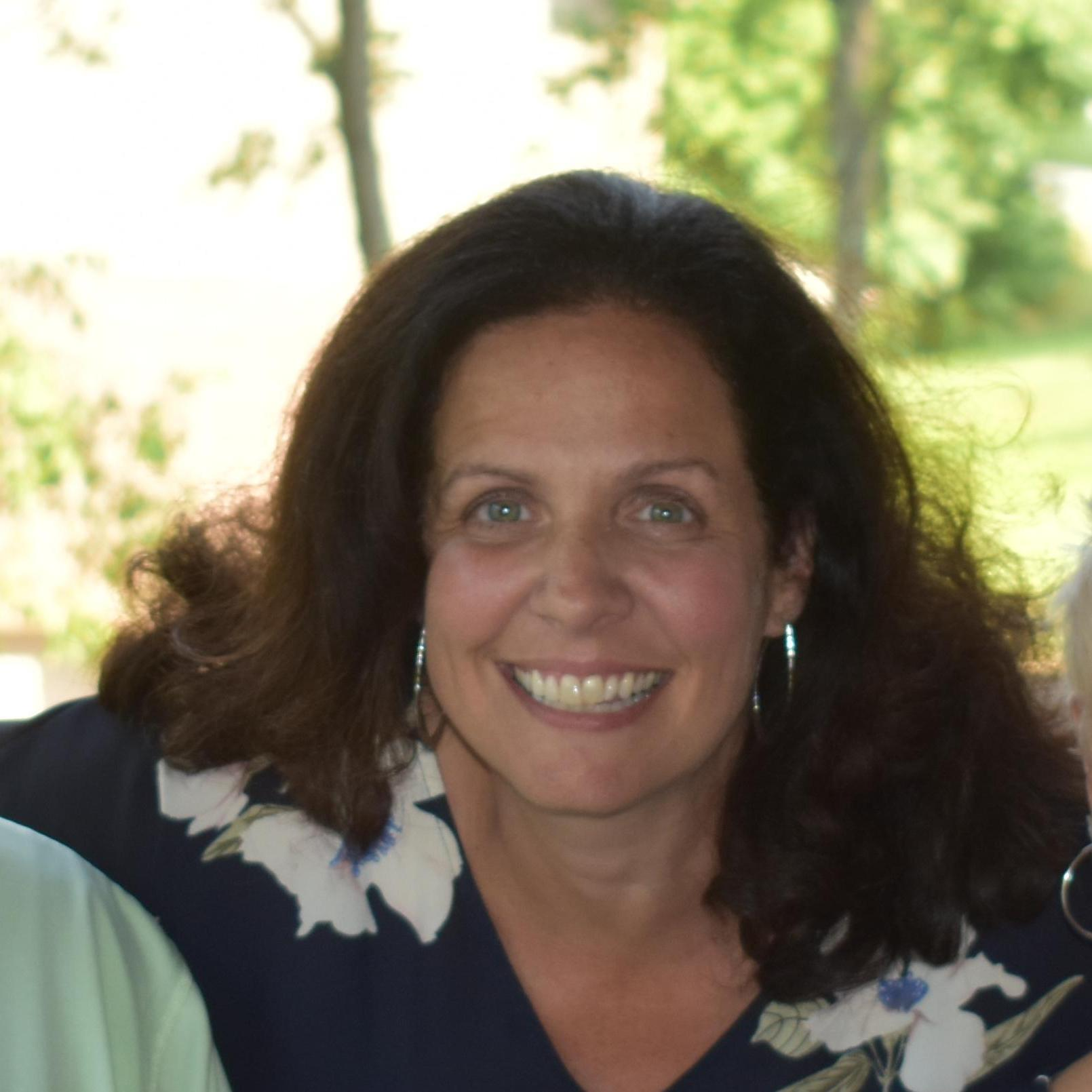 Cathy Suman's Profile Photo