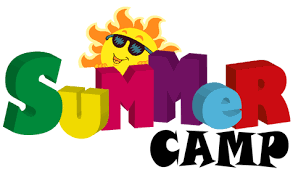 Edgecombe Community College Summer Camp Thumbnail Image