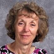 Sandy Perry's Profile Photo