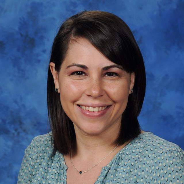 Kimberly Lopez's Profile Photo