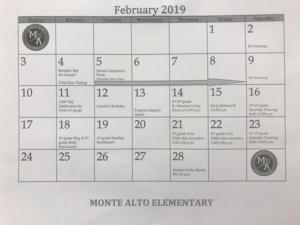February Calendar.png