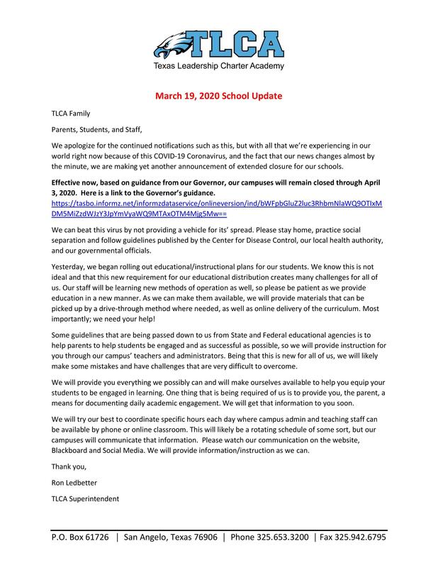 Governor Closure Notice 03192020.jpg