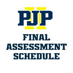 Final assessment schedule.png
