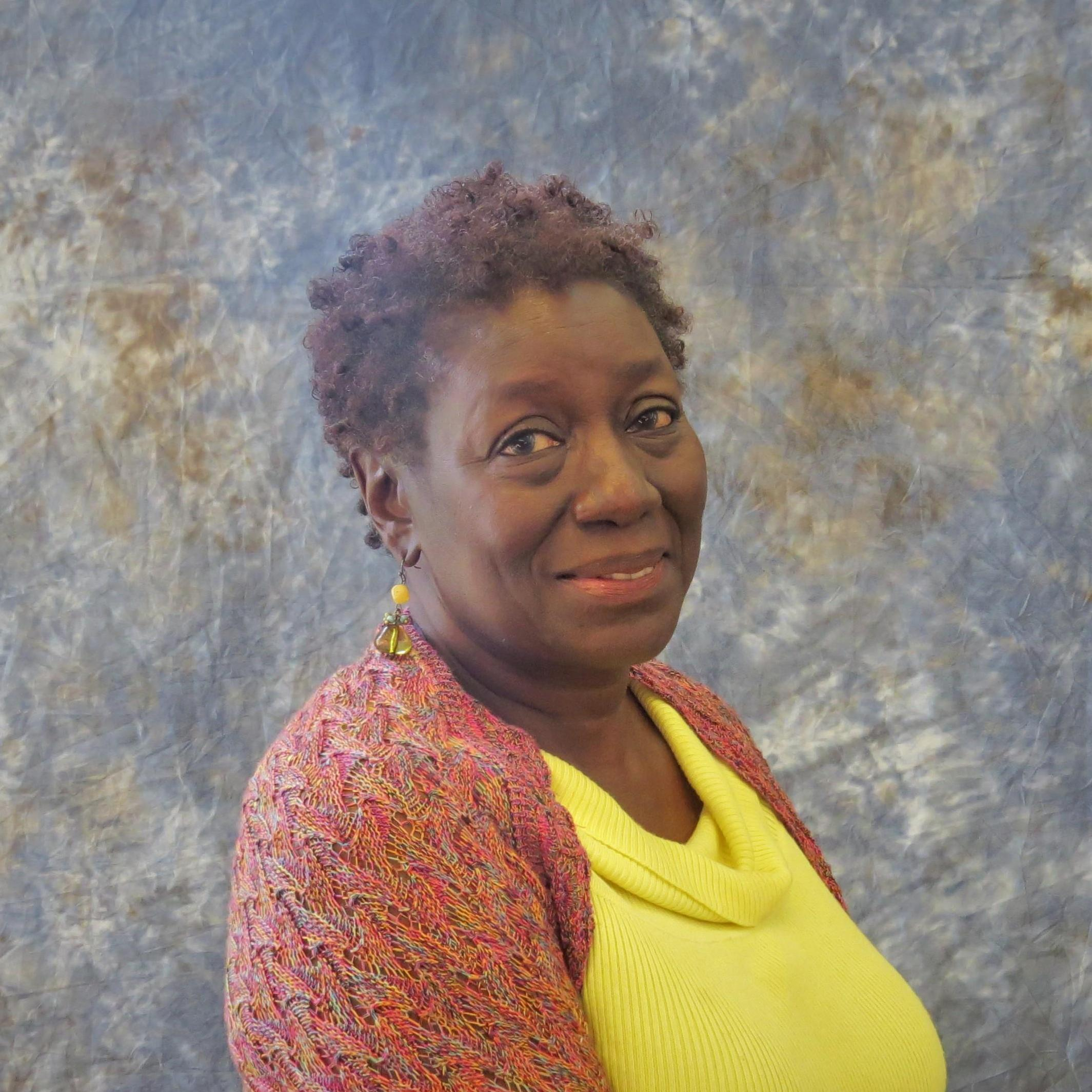 Judy Bradley's Profile Photo