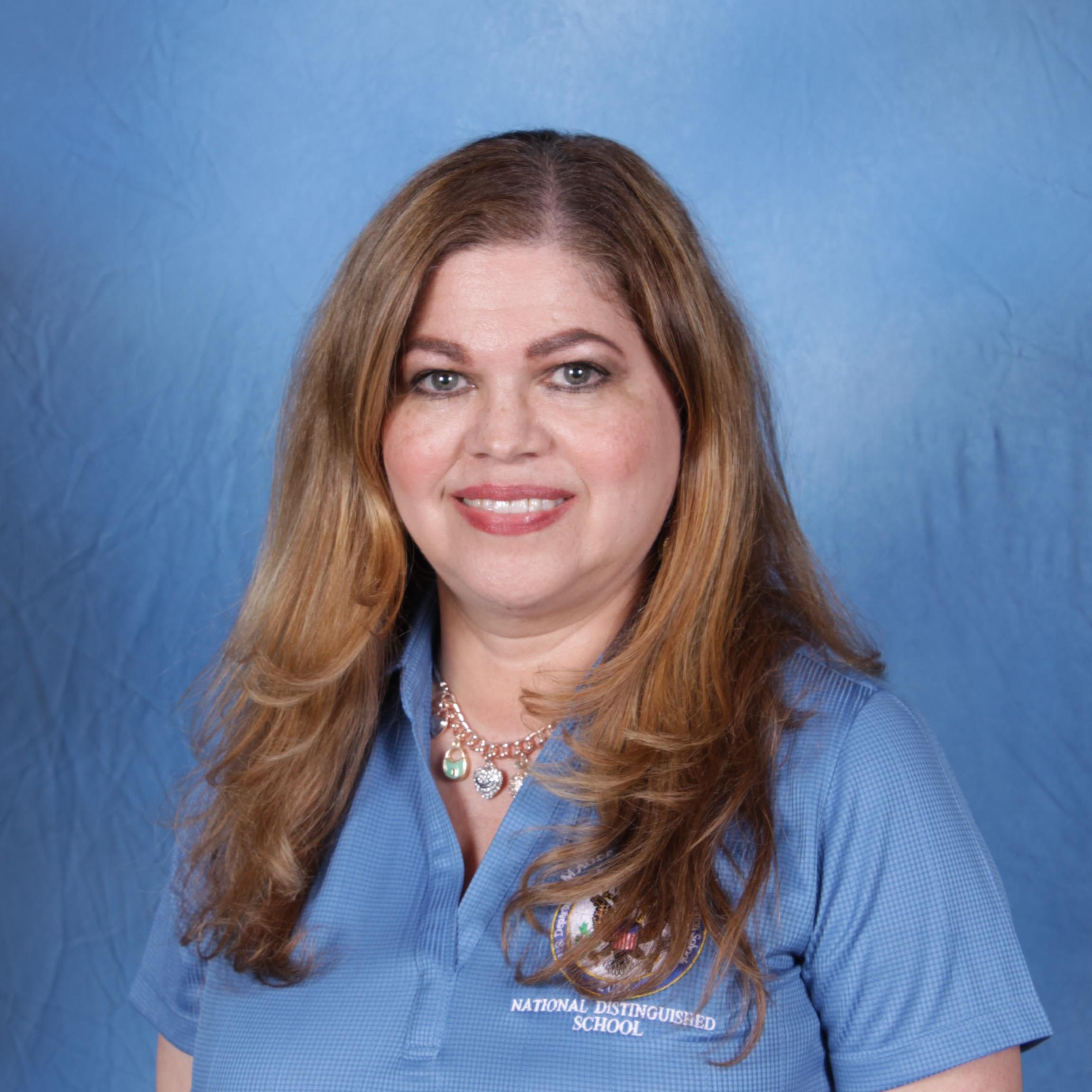Noemi Cantu's Profile Photo