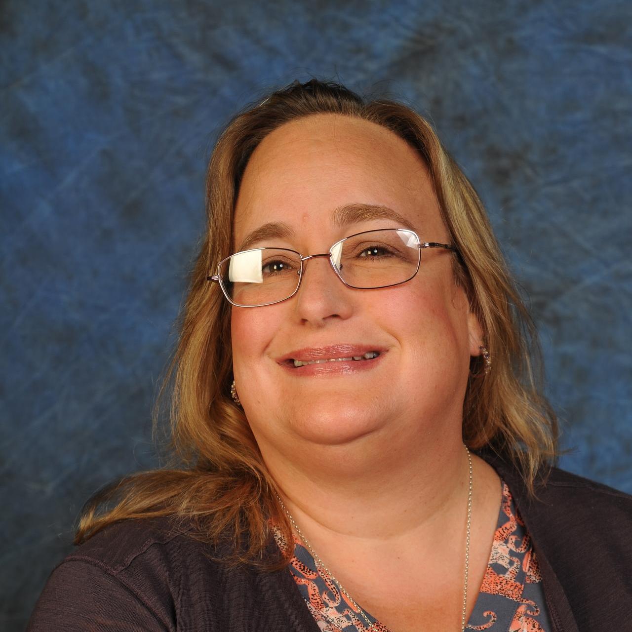 Stacie Kortkamp's Profile Photo