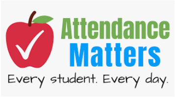 Distance Learning Attendance Featured Photo