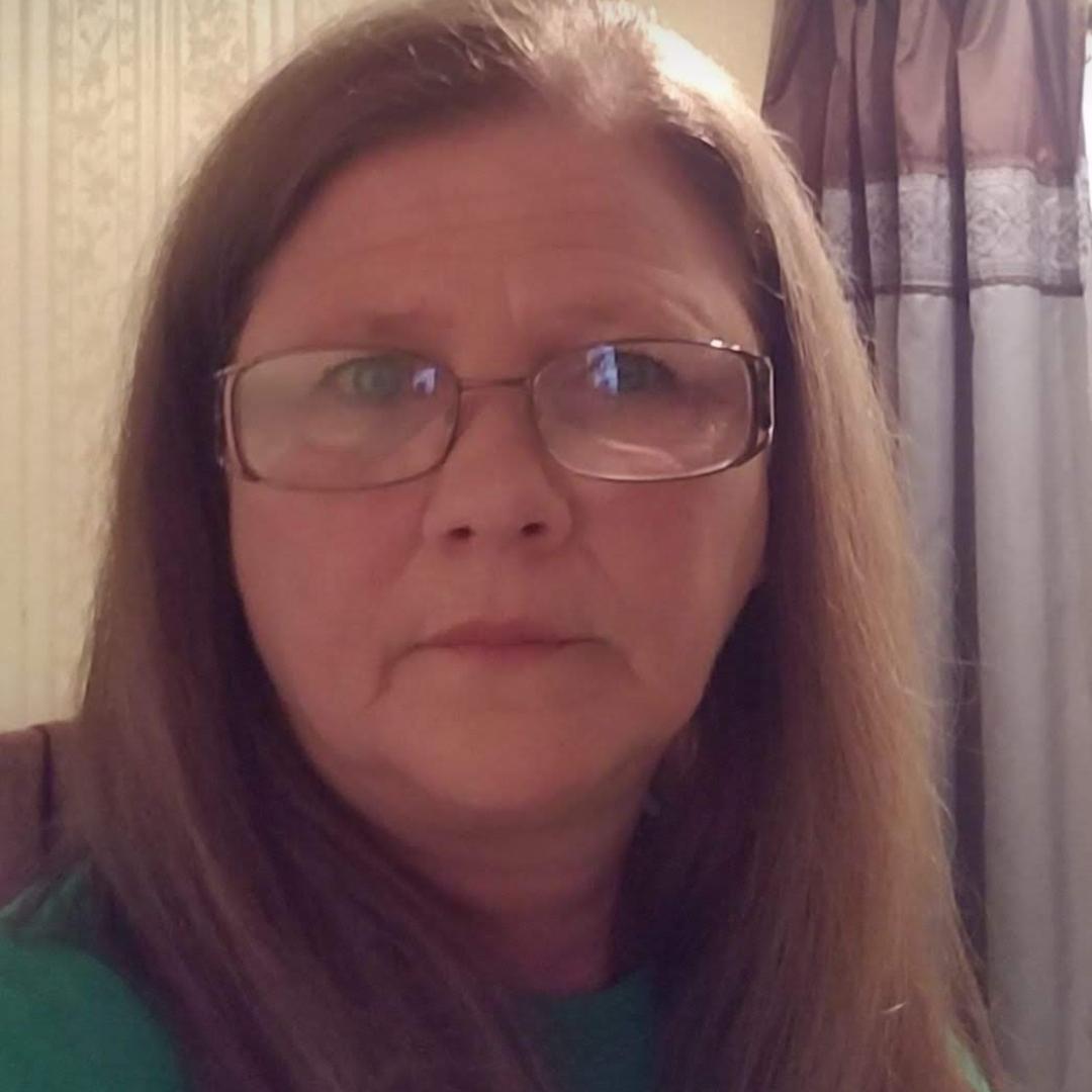Julie Wilmoth's Profile Photo
