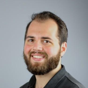 Andrew Ioli's Profile Photo