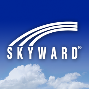 Important Skyward Information Featured Photo