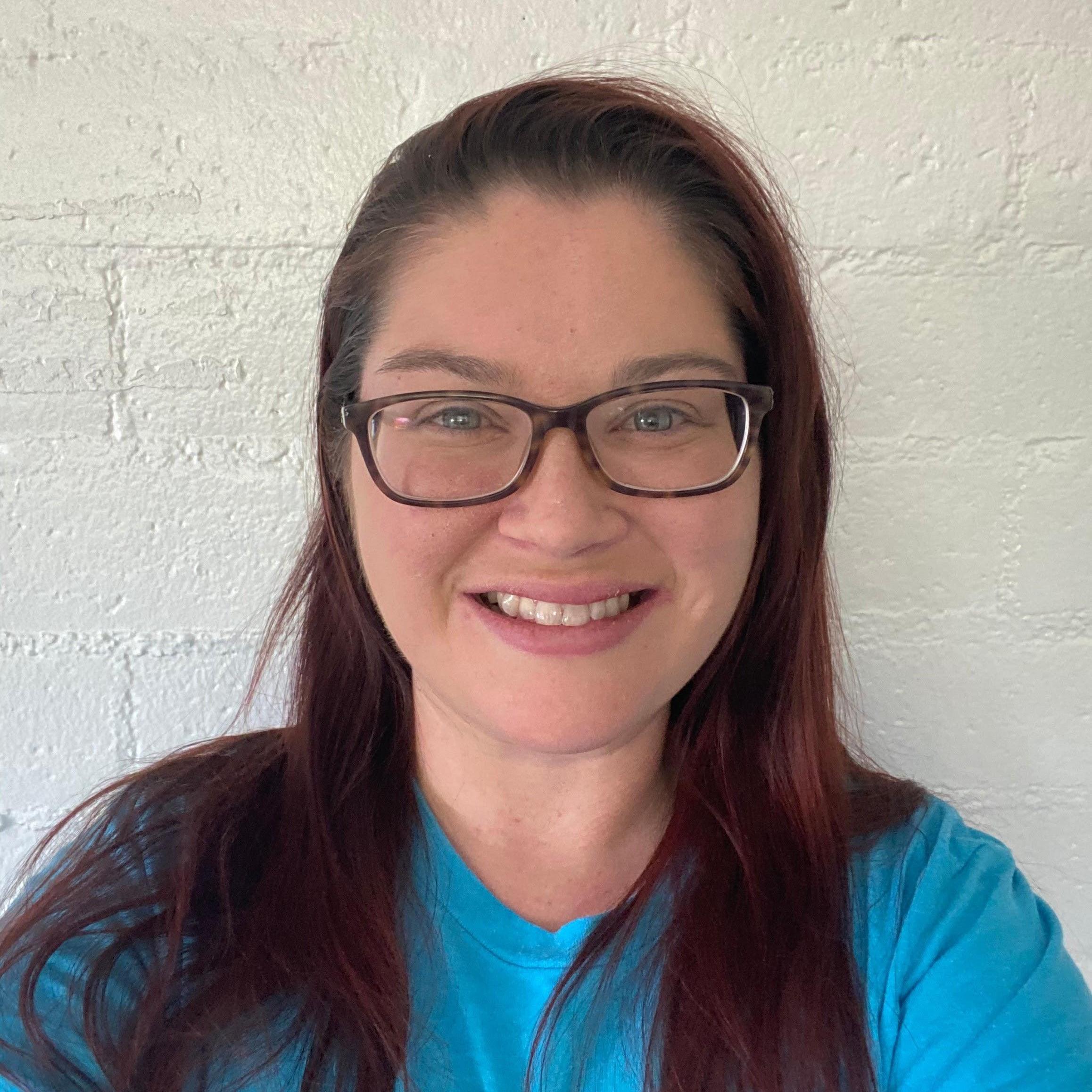 Molly Michel's Profile Photo