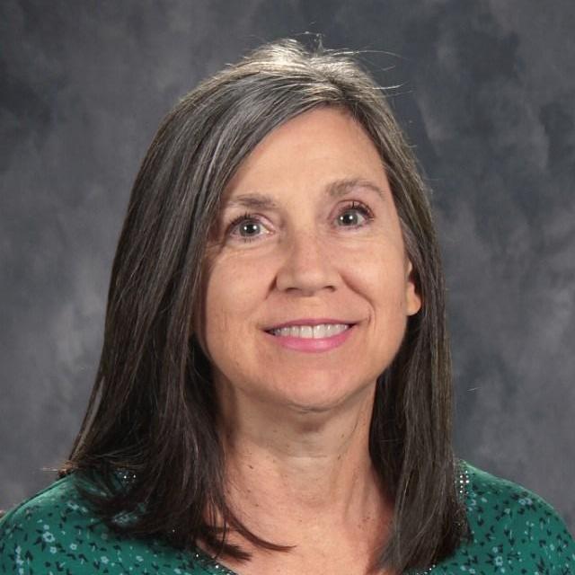 Susan Campbell's Profile Photo