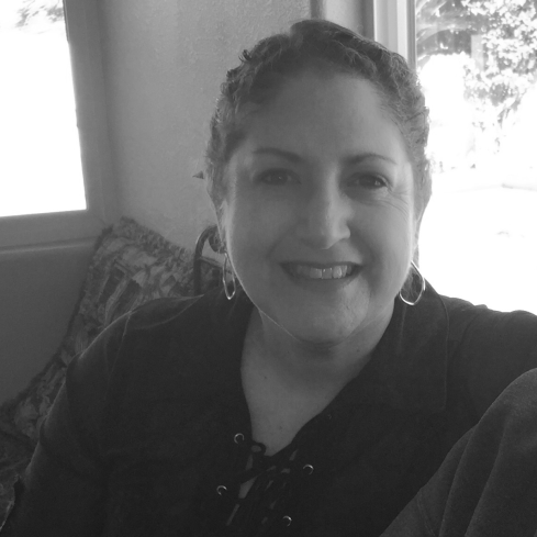 Olivia Salmon's Profile Photo