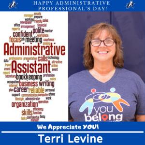 Administrative appreciation.png