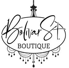 bolivar st boutique