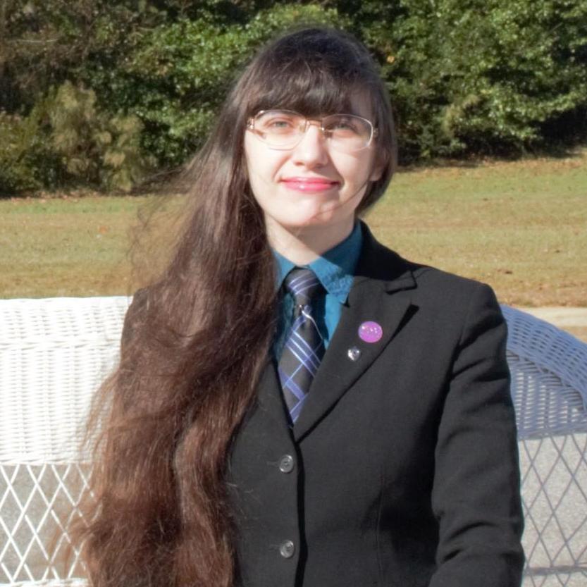 Renee Fischer's Profile Photo