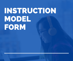 InstructionModel.png