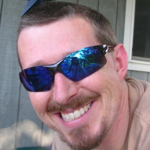 Dan Eliot's Profile Photo