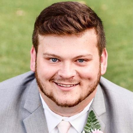 Matthew Sheffield's Profile Photo