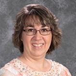 Mitzi Hammond's Profile Photo