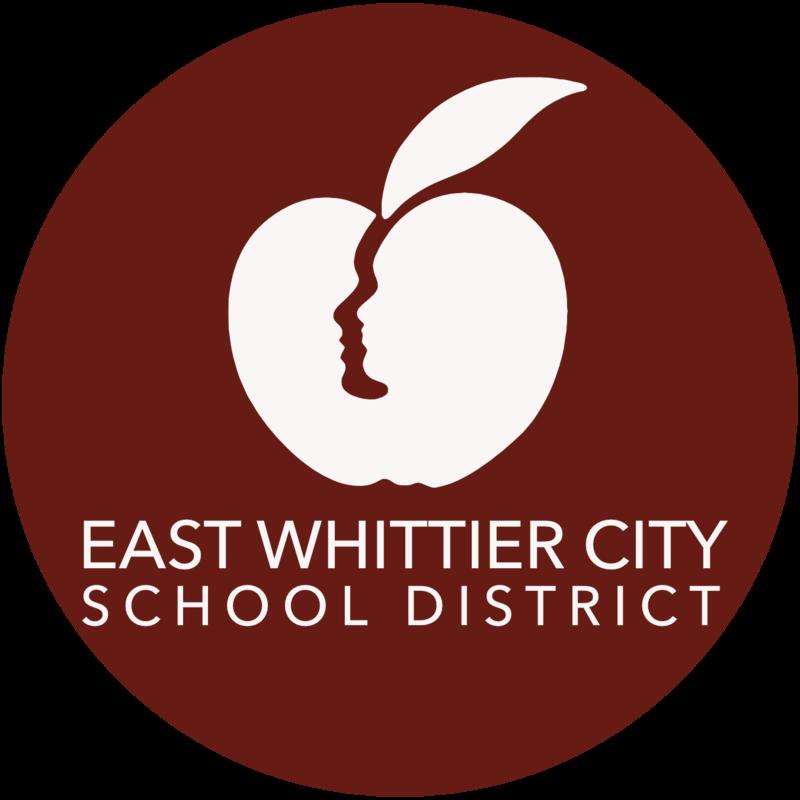 EWCSD Logo