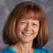 Debbie Snellgrove's Profile Photo