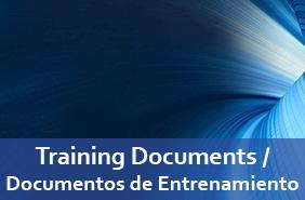 training_documents_box_020721