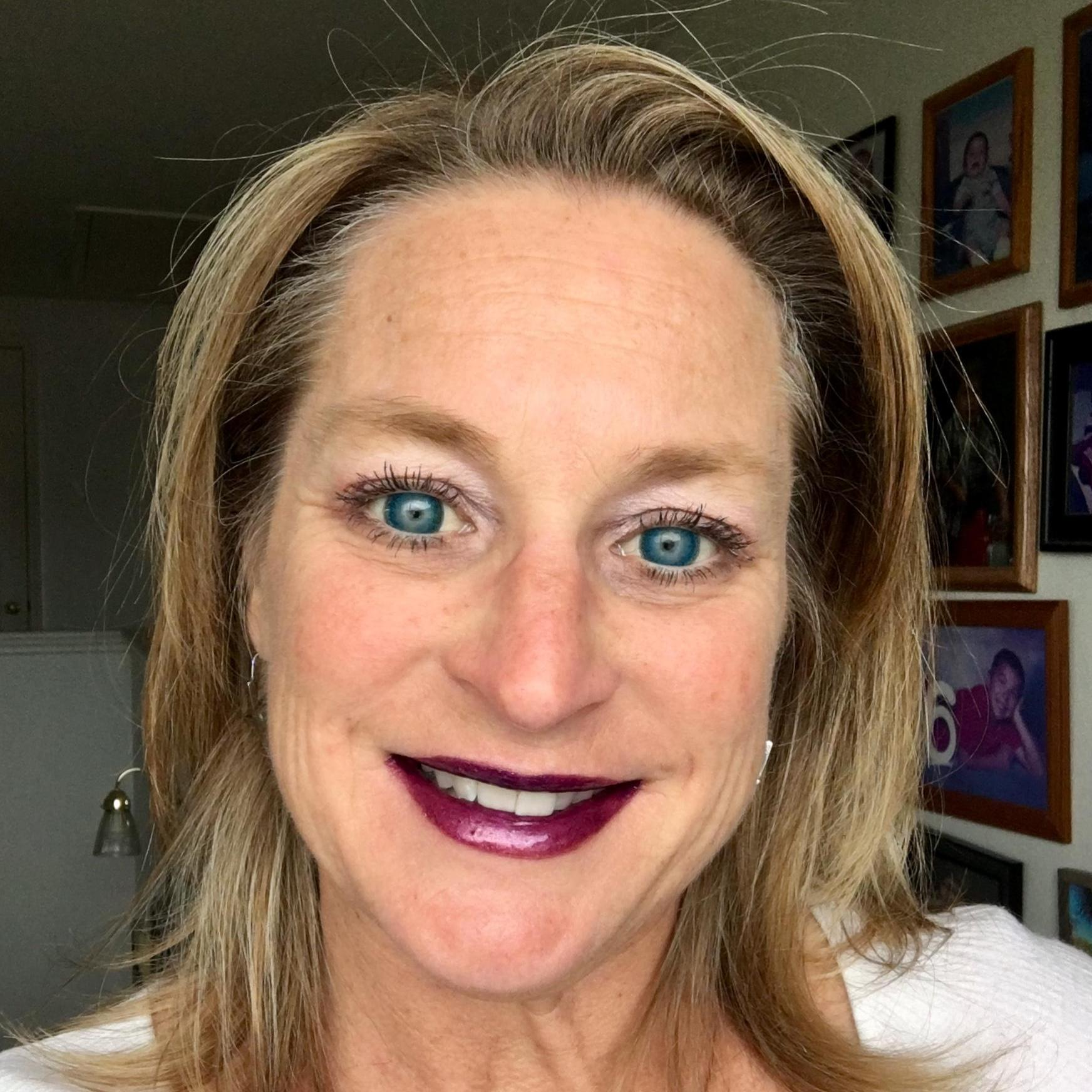 Jennifer Fazio-Medina's Profile Photo