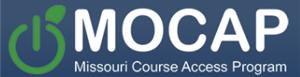 Missouri Course Access Program (MOCAP) Thumbnail Image