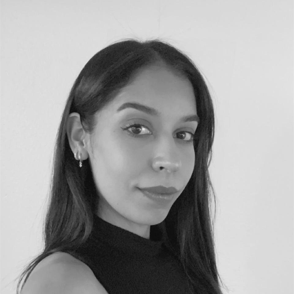 Lisette Vazquez's Profile Photo