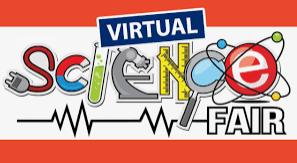 Virtual Science Fair Jan. 28th Featured Photo