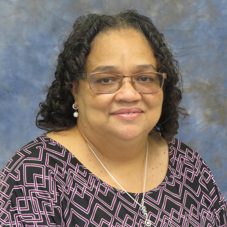 Sheila Martinez's Profile Photo