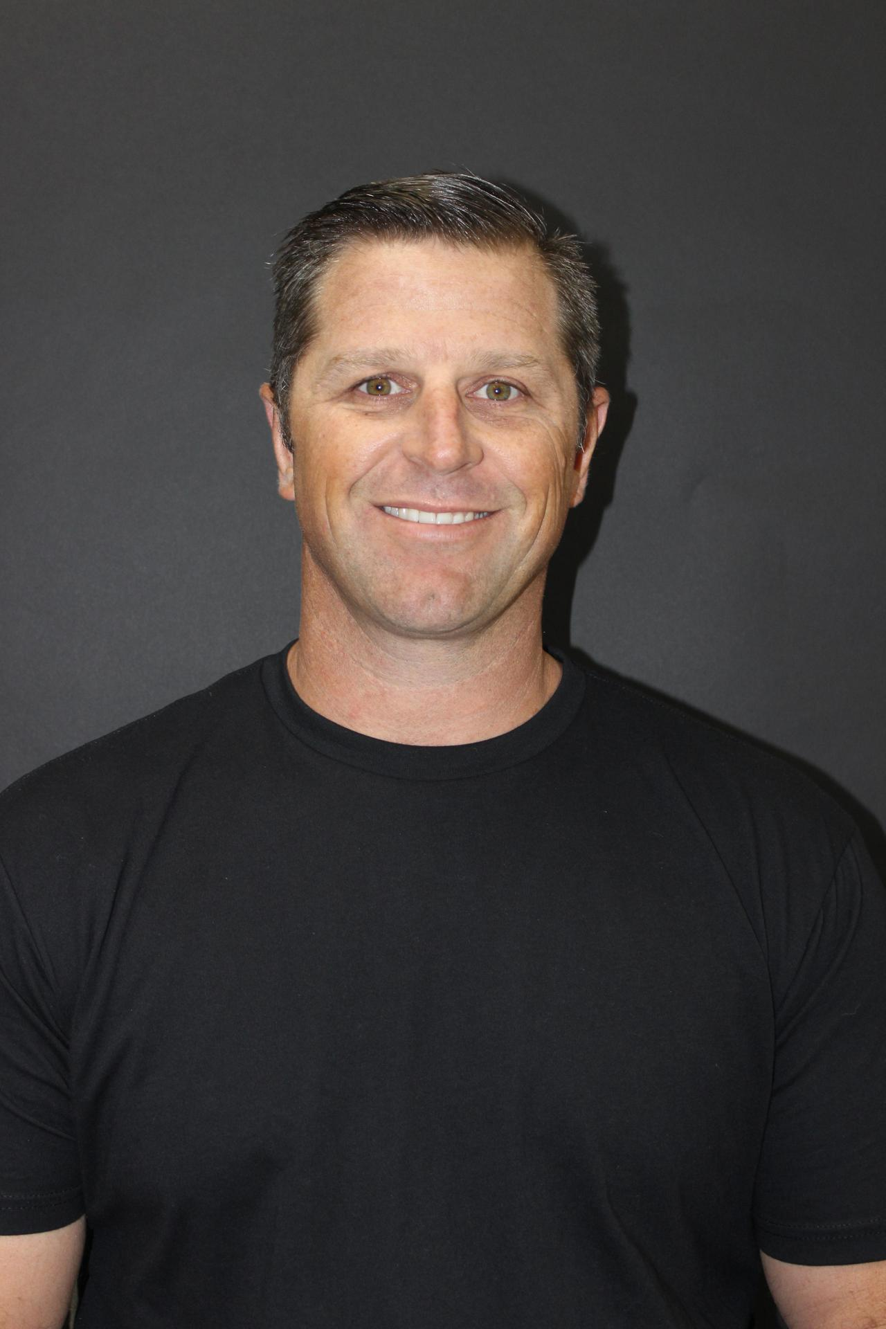 Chad Englert