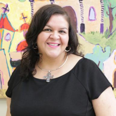 Mimi Mendoza's Profile Photo