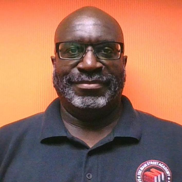 Jonathan Lackey, Sr.'s Profile Photo