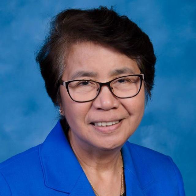 Aurora Sollano's Profile Photo