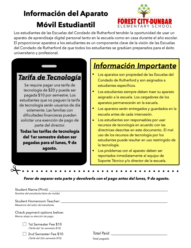 Student Mobile Device Information Spanish.png